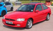 Ford-Escort-VII-Hatch-GAL-AFL (1).jpg