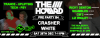 The-Howard-B4-Crasher-White-At-The-Mulberry-B4-28th-Dec-2019.png